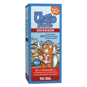 https://www.herbolariosaludnatural.com/18142-thickbox/osito-sanito-defensor-tongil-150-ml.jpg