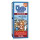 Osito Sanito Defensor · Tongil · 150 ml
