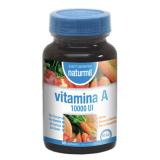 Vitamina A 10.000 UI · Naturmil · 60 comprimidos