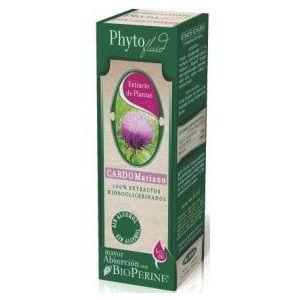 Phytofluid Cardo Mariano · Api Nature · 60 ml