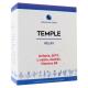 Temple · Mahen · 60 cápsulas