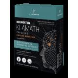 Fosfomen Klamath Especial Reforzado · Herbora · 30 cápsulas