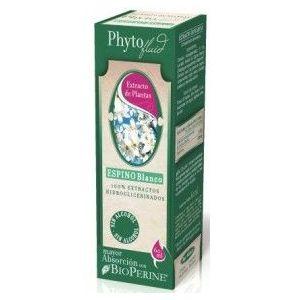 Phytofluid Espino Blanco · Api Nature · 60 ml