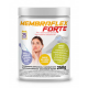 Membraflex Forte · Biover · 250 gramos