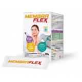 Membraflex · Biover · 30 sticks