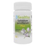 Epilobium Plus · BHealthy · 45 cápsulas