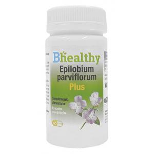 https://www.herbolariosaludnatural.com/18193-thickbox/epilobium-plus-bhealthy-45-capsulas.jpg