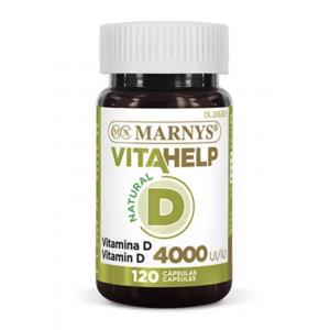 https://www.herbolariosaludnatural.com/18196-thickbox/vitamina-d3-4000-ui-marnys-120-capsulas.jpg