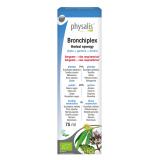 Bronchiplex · Physalis · 75 ml