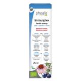 Immunplex · Physalis · 75 ml