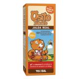 Osito Sanito Jalea Real · Tongil · 150 ml