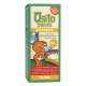 Osito Sanito Mocosete · Tongil · 150 ml