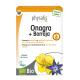 Onagra + Borraja · Physalis · 30 perlas