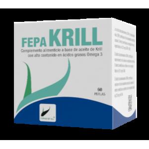https://www.herbolariosaludnatural.com/18238-thickbox/fepa-krill-500-mg-fepadiet-60-perlas.jpg