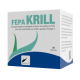 Fepa-Krill 500 mg · Fepadiet · 60 perlas