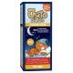 Osito Sanito Dormilón · Tongil · 150 ml