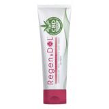 RegenDol CBD Crema · Eladiet · 60 ml