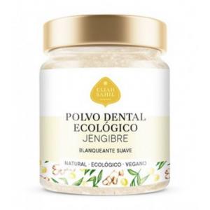 https://www.herbolariosaludnatural.com/18323-thickbox/blanqueador-dental-jengibre-eliah-sahil-45-gramos.jpg