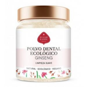 https://www.herbolariosaludnatural.com/18325-thickbox/dentifrico-ginseng-en-polvo-eliah-sahil-45-gramos.jpg
