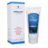 CoralCart Crema · Mahen · 100 ml