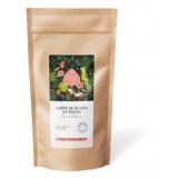 Recarga Jabón de Ducha en Polvo Coco & Hibisco · Eliah Sahil · 250 gramos