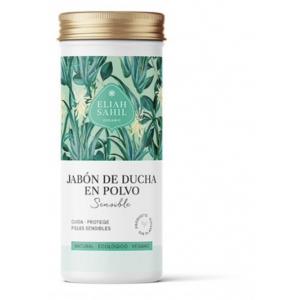 https://www.herbolariosaludnatural.com/18372-thickbox/jabon-de-ducha-en-polvo-pieles-sensibles-eliah-sahil-90-gramos.jpg
