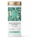 Jabon de Ducha en Polvo Pieles Sensibles · Eliah Sahil · 90 gramos