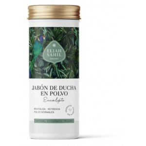 https://www.herbolariosaludnatural.com/18376-thickbox/jabon-de-ducha-en-polvo-eucalipto-eliah-sahil-90-gramos.jpg