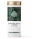 Jabón de Ducha en Polvo Eucalipto · Eliah Sahil · 90 gramos