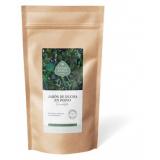Recarga Jabón de Ducha en Polvo Eucalipto · Eliah Sahil · 250 gramos