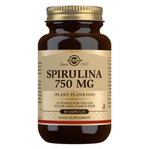 https://www.herbolariosaludnatural.com/18386-thickbox/spirulina-750-mg-solgar-80-capsulas.jpg
