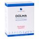 Dolma · Mahen · 60 cápsulas