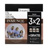 Pack Inmunol · Drasanvi