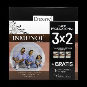 https://www.herbolariosaludnatural.com/18456-thickbox/pack-inmunol-drasanvi.jpg
