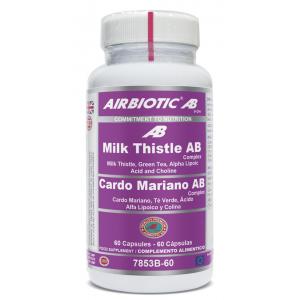https://www.herbolariosaludnatural.com/18458-thickbox/cardo-mariano-complex-airbiotic-60-capsulas.jpg