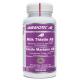 Cardo Mariano Complex · Airbiotic · 60 cápsulas