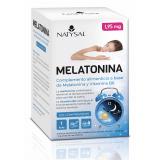 Melatonina · Natysal · 120 comprimidos