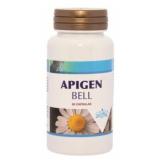 Apigen Bell · Jellybell · 60 cápsulas