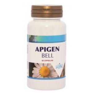 https://www.herbolariosaludnatural.com/18495-thickbox/apigen-bell-jellybell-60-capsulas.jpg