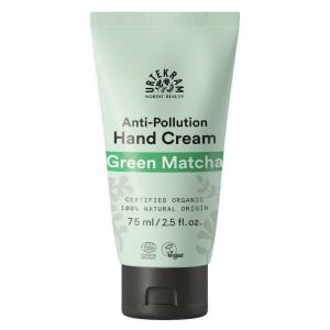 https://www.herbolariosaludnatural.com/18498-thickbox/crema-de-manos-verde-matcha-urtekram-75-ml.jpg