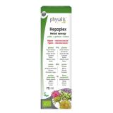 Hepaplex · Physalis · 75 ml