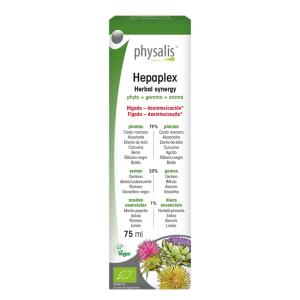 https://www.herbolariosaludnatural.com/18501-thickbox/hepaplex-physalis-75-ml.jpg