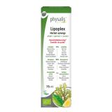Lipoplex · Physalis · 75 ml