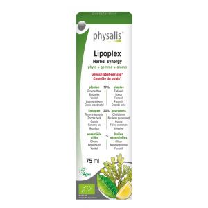 https://www.herbolariosaludnatural.com/18502-thickbox/lipoplex-physalis-75-ml.jpg