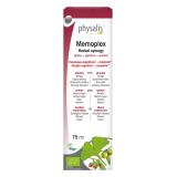 Memoplex · Physalis · 75 ml