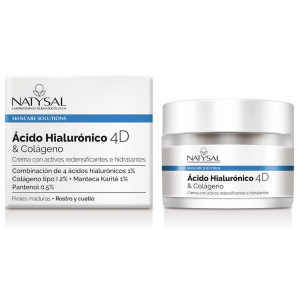 https://www.herbolariosaludnatural.com/18506-thickbox/crema-acido-hialuronico-4d-colageno-natysal-50-ml.jpg