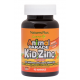 Animal Parade KidZinc · Nature's Plus · 90 comprimidos