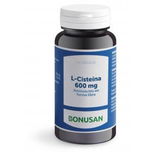 https://www.herbolariosaludnatural.com/18526-thickbox/l-cisteina-600-mg-bonusan-60-comprimidos.jpg