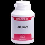 Holomega Memory · Equisalud · 180 cápsulas