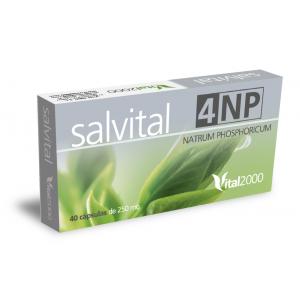 https://www.herbolariosaludnatural.com/18558-thickbox/salvital-4-np-natrum-phosphoricum-vital-2000-40-capsulas.jpg